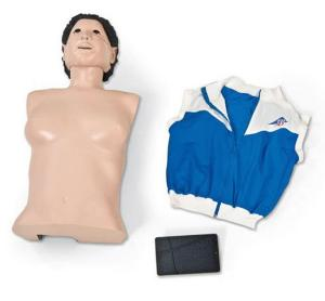 3B Scientific® CPR Lilly™