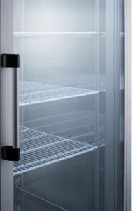 Medical laboratory series refrigerator door, 23 cu.ft.