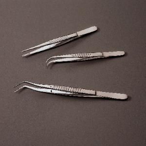 Medium Tip dissecting Forceps