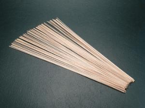 Balsa Package