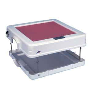Pharmabotics Laparoscopic Trainer