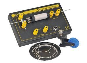 Melde's Apparatus