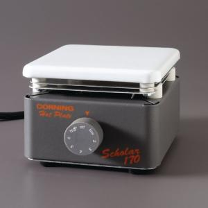Corning® Scholar PC-170 Hot Plate