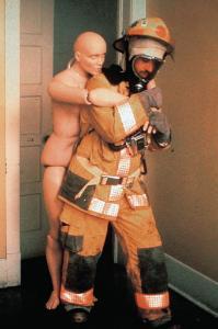 Simulaids® Rescue Manikins