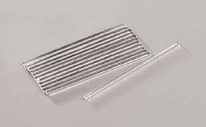 Glass Stirring Rods