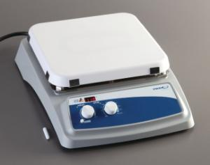 VWR® Ceramic Top Hot Plates and Hot Plate-Stirrers