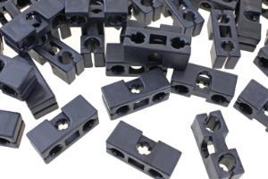 TeacherGeek Perpendicular Block Pack of 100