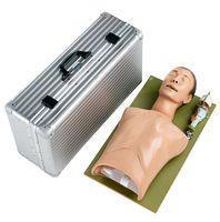 Somso® Intubation Manikin