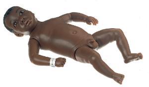Somso® Nursing Baby Dolls