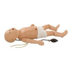 Laerdal® Nursing Baby Manikin