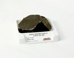Ward's® Basalt (Flood)