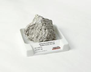 Rhyolite - Dk Porphyry Gray