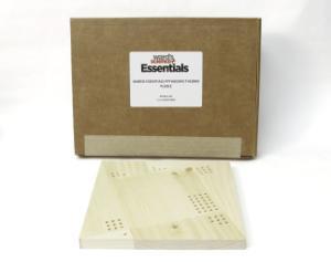 Ward's® Essentials Pythagorean Theorem Kit