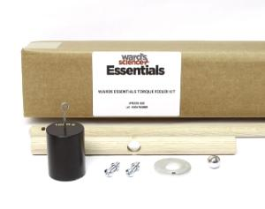 Essentials Torque Feeler Kit