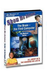 Show Me Science: The Brain–The First Computer Video