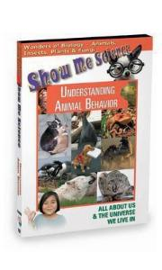 Show Me Science Biology: Understanding Animal Behavior Video
