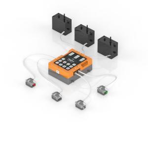 Robotics ERP Pro Edition