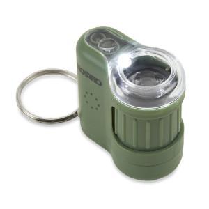 Carson MicroMini™ Pocket Microscope