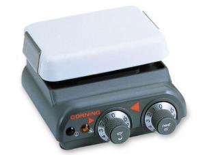 Corning® PC-220 Low Profile Hot Plate/Stirrer
