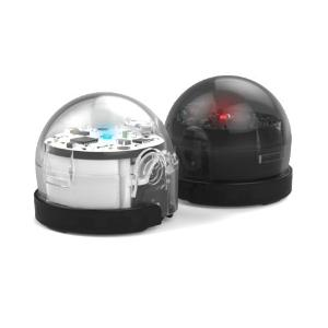 Ozobot Bit, Dual Pack