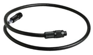 Video Borescope Wireless Inspection Camera