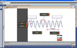 NewPath Sound Interactive Whiteboard Digital Download