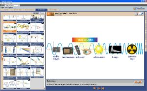 NewPath Light Interactive Whiteboard Digital Download