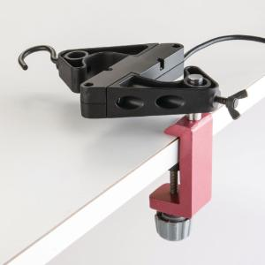 Force Probe Clamp