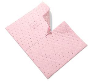 PIG® Hazmat mat pad in dispenser box