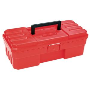 ProBox™ Toolbox, Akro-Mils