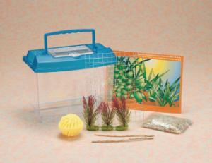 Hermit Crab Kit