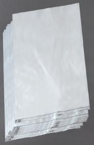 Science Kit Polyethylene Specimen Bags