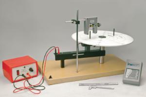 CENCO® AP Physics Lab 10: Rotational Motion