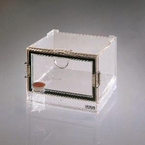 Stackable Desiccator Cabinet