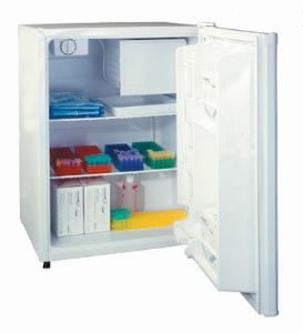 General Purpose Laboratory Refrigerator/Freezer