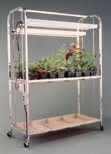 GrowLab® Classroom Gardening Center
