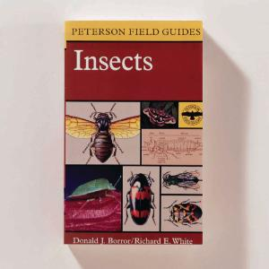 Peterson Field Guides