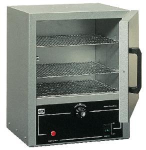 Economy Lab Ovens