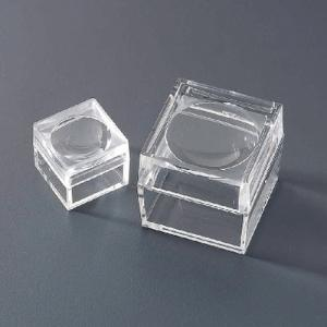 Box Magnifiers