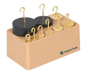 3 Wire Sonometer