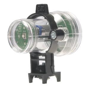 Ergopedia Optics